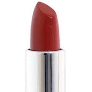 👄 Natural lipstick: Honeybee Gardens shade Desire